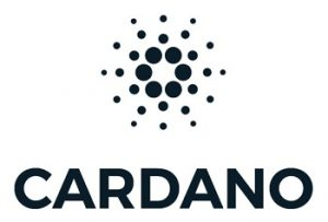 cardano - best ethereum alternative