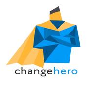 changehero
