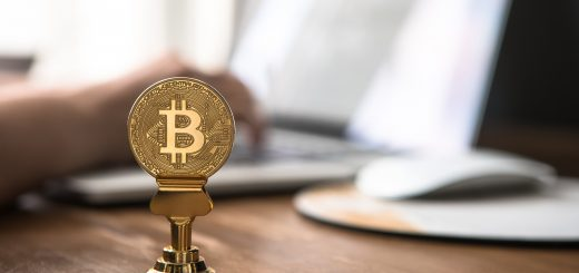 Things You Should Know Before Investing In Cryptocurrency