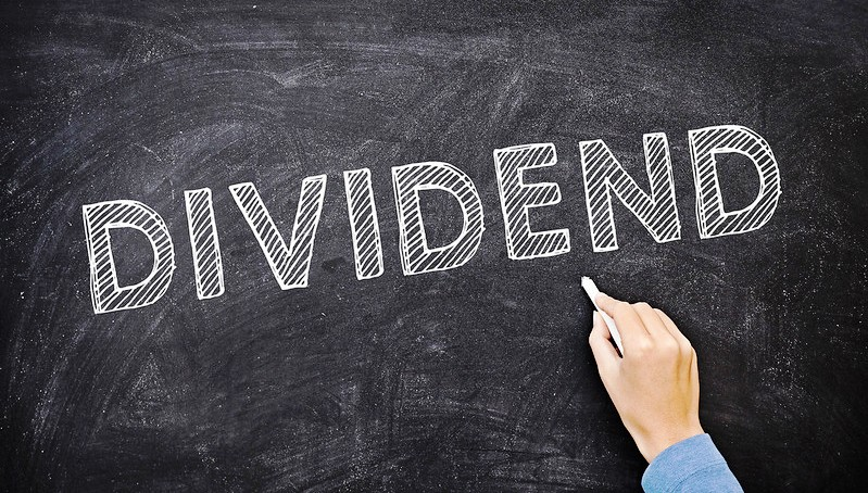 Best Coins to Earn Cryptocurrency Dividends
