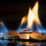 Earn Cryptocurrency With Coin Burn