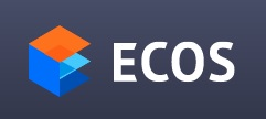 Ecos bitcoin cloud mining 2020