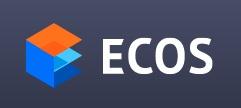 Ecos bitcoin cloud mining 2020