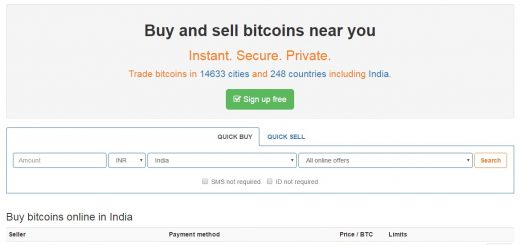 Localbitcoins-review-
