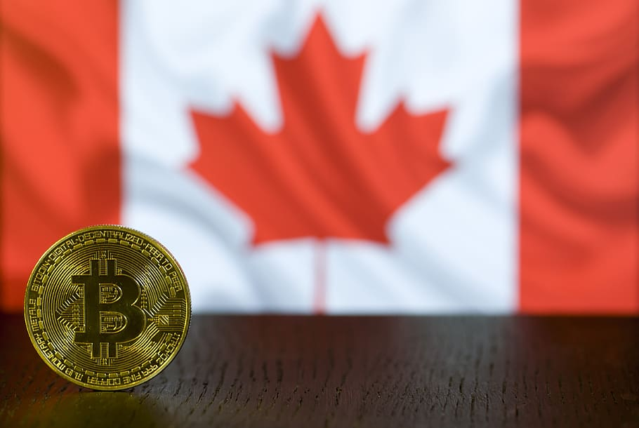 Why Canada's Government Demands Information From Crypto Exchanges 1