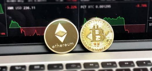 Ethereum and Bitcoin Casinos: Better Protection, Risks and Security