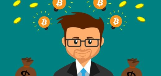 systematic investment plan SIP in BItcoin cryptocurrency recurring deposit