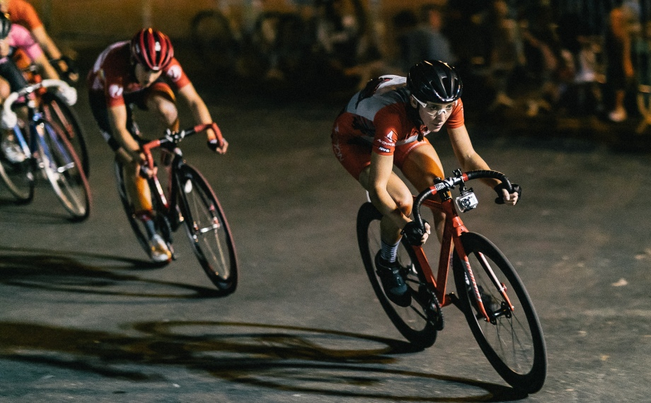 Best Bitcoin Transaction Accelerator