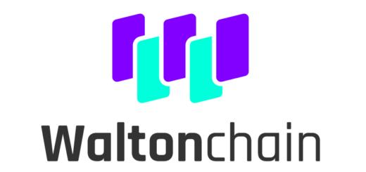 Best Waltonchain Wallet WTC