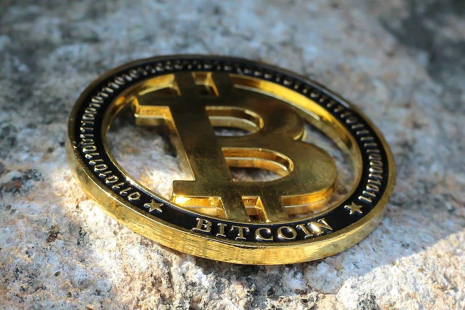 bitcoin-Litecoin