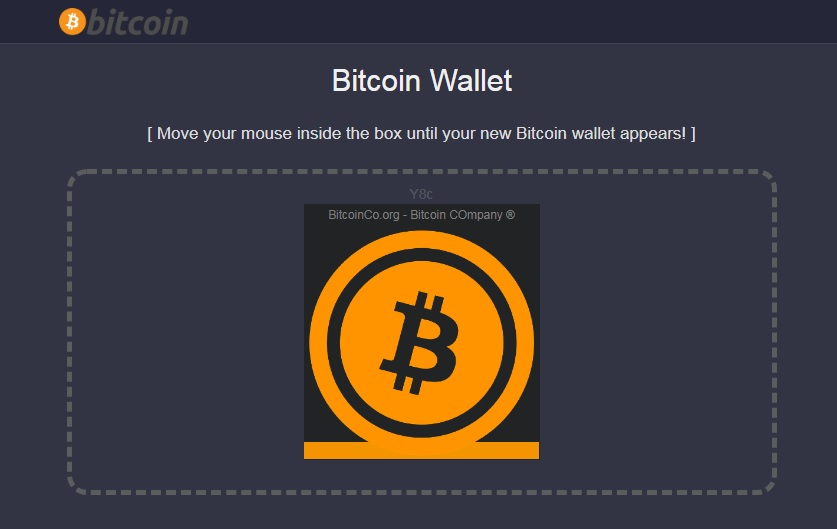 bitcoinco.org wallet review