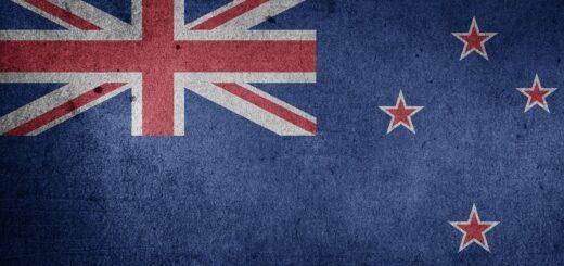 Best Cryptocurrency Exchange In New Zealand (NZ)