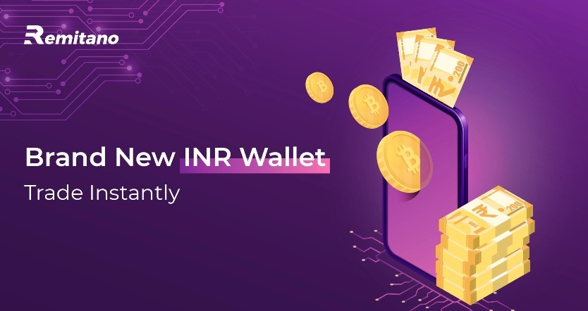 Remi Forum - RP wallet cover