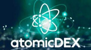 atomic-dex