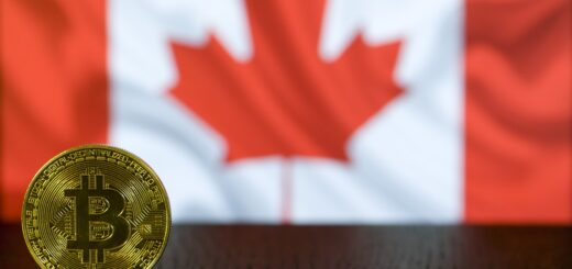 Best Cryptocurrency Exchange in Canada