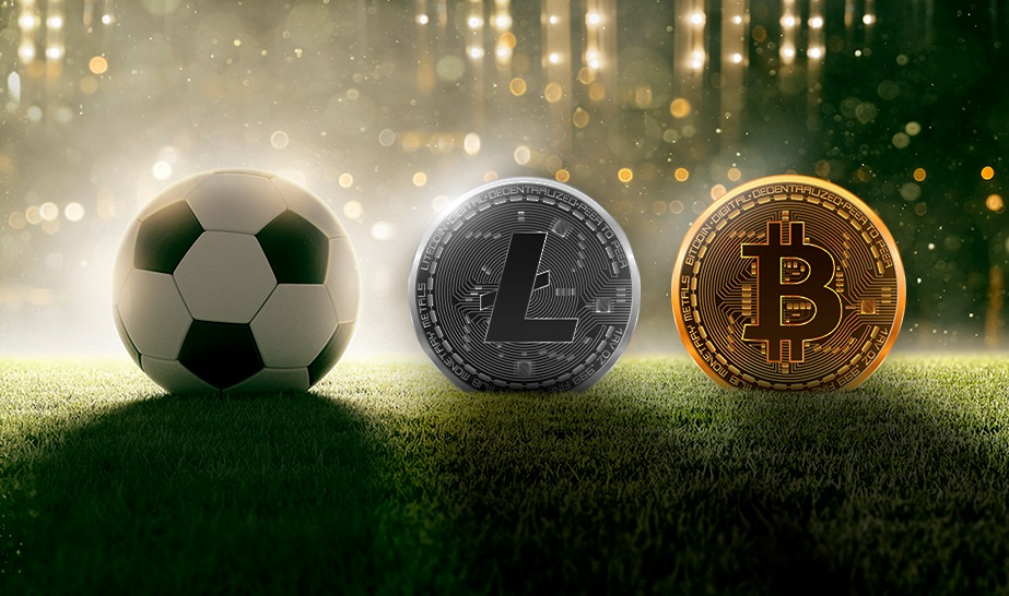 sport-crypto