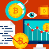 Stay Up to Date with Cryptocurrency