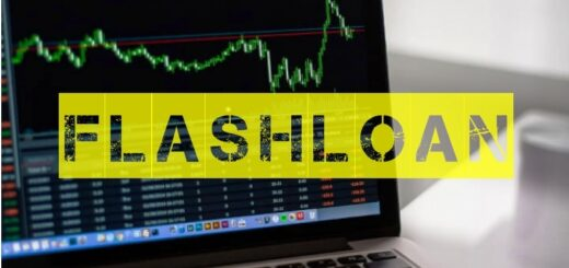 best platform offering flashloans