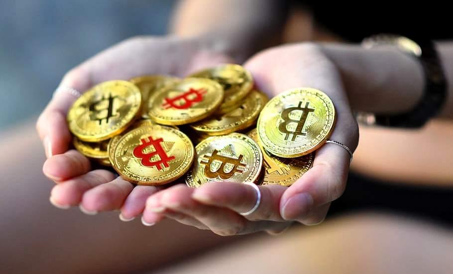 Mengapa Anda Harus Mendaftar ke Cryptocurrency Backed Loan
