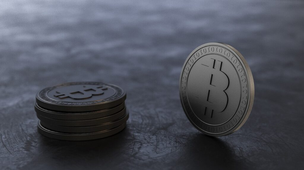 Are Stablecoins A Danger To Bitcoin
