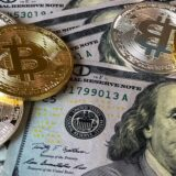 Could the Pandemic Push Cryptocurrency Into the Mainstream