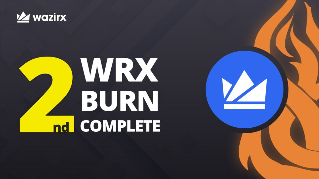 2nd wrx burn event