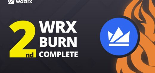 2nd wrx burn event