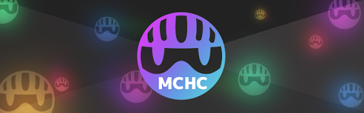 My Crypto Heroes Announces Issuance of MCH Governance Token 1