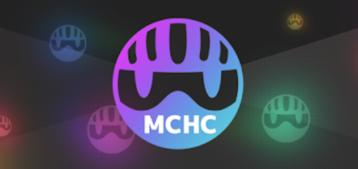 My Crypto Heroes Announces Issuance of MCH Governance Token 5