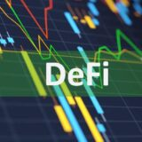 6 Best DeFi Exchanges for Liquidity Mining and Yield Farming