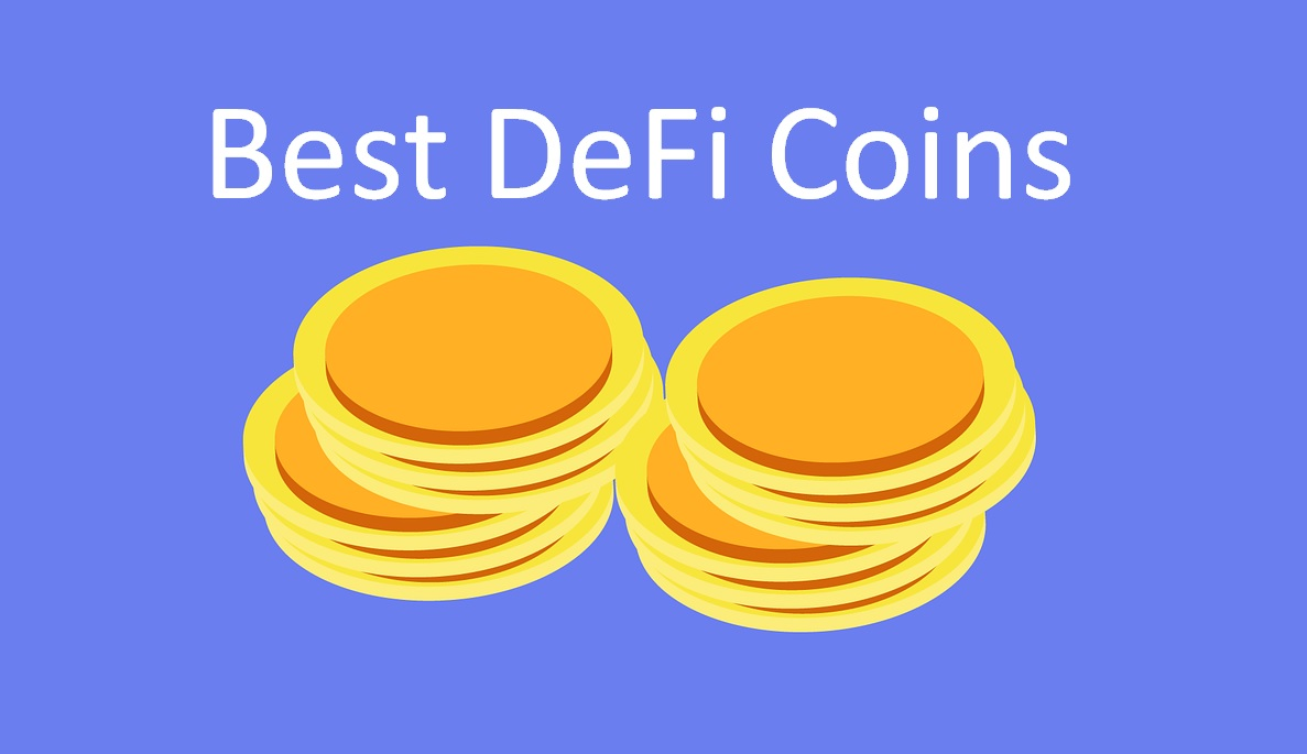 mineable coins 2020
