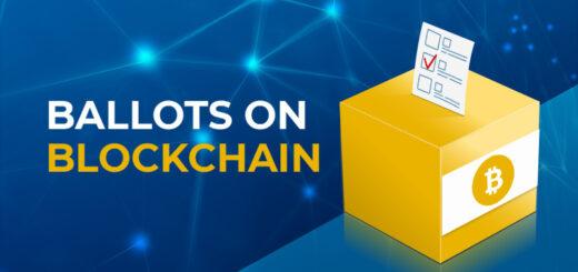 voting on blochan bitcoin sv