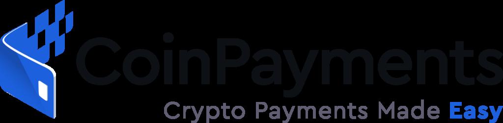 coinpayment best bitcoin payment gateway