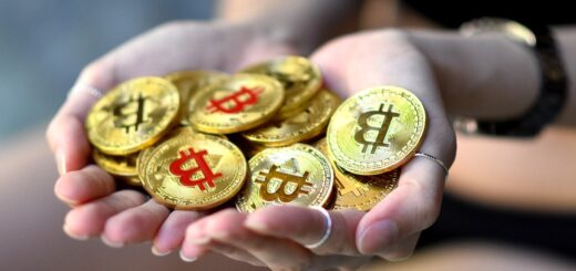 Bill to ban crypto in India 2021? - Should I SELL or HOLD my investment?