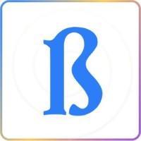 BlockSwap Network Announces Balancer LBP And Uniswap LP Incentive 1