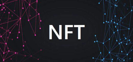 Best Platform to Launch your NFT Token
