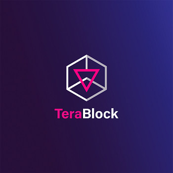 TeraBlock Secures $2.4 Million To Build A Newbie-Friendly Crypto Exchange Powered by Machine Learning 1
