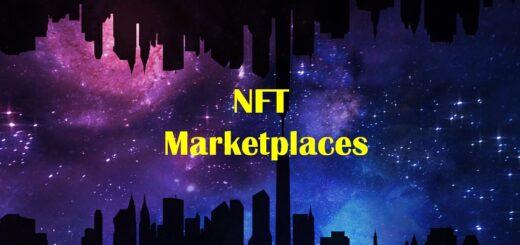 best NFT marketplace