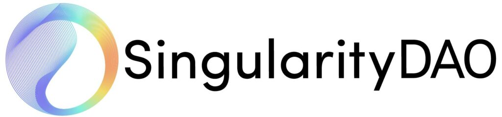 SingularityDAO Raises $2.7M in Private Sale Led by AlphaBit to Usher AI-Driven DeFi 1