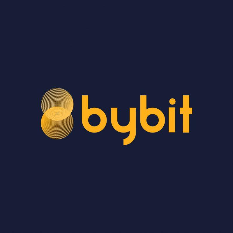Bybit to Launch Cloud Mining to Democratize Ethereum Mining 1