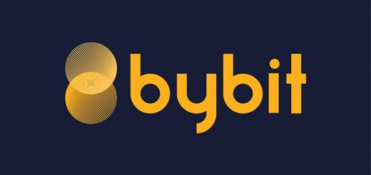 Bybit to Launch Cloud Mining to Democratize Ethereum Mining 2