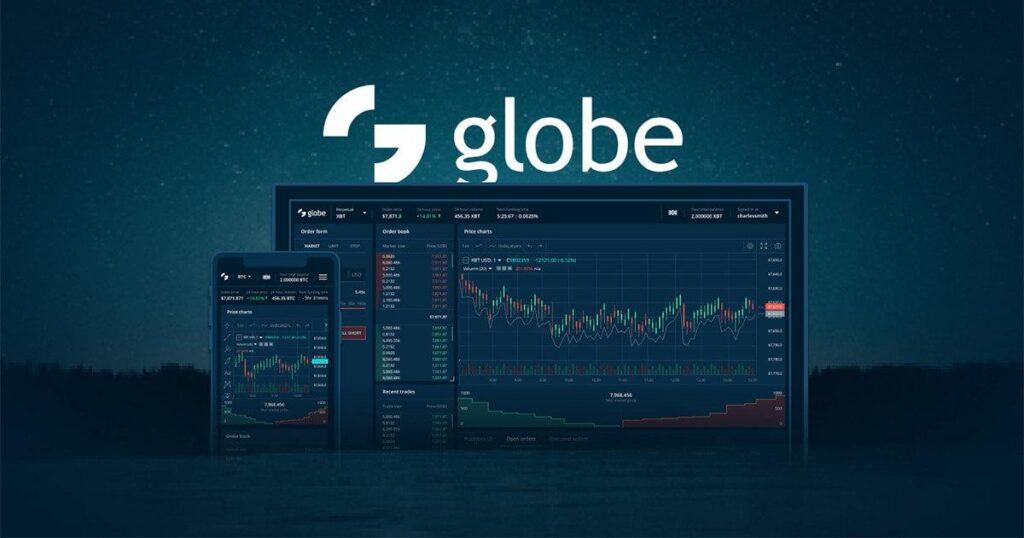 Globe Kicks Off Triple IDO On Ignition, Superfarm, and DODO Today 1