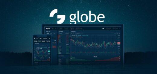 Globe Kicks Off Triple IDO On Ignition, Superfarm, and DODO Today 2