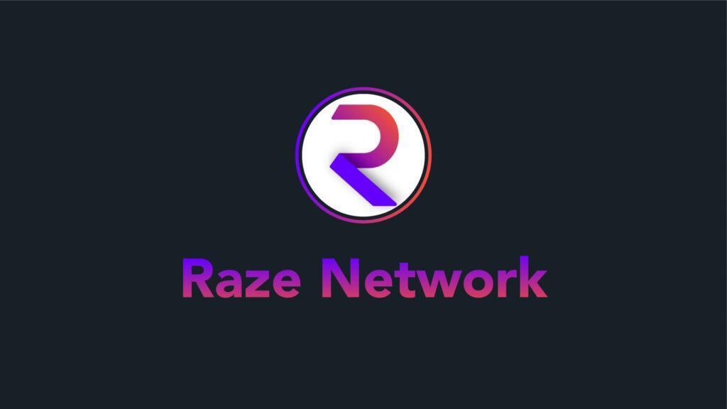 Raze Network Kicks Off Testnet Phase with UI Community Voting 1
