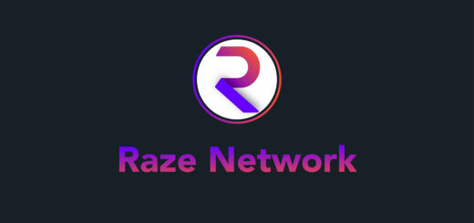 Raze Network Kicks Off Testnet Phase with UI Community Voting 5