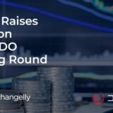 Changelly Powered - deFIRE Raises $5 Million in Pre-IDO Funding Round to bring Defi onto the Cardano ecosystem 1
