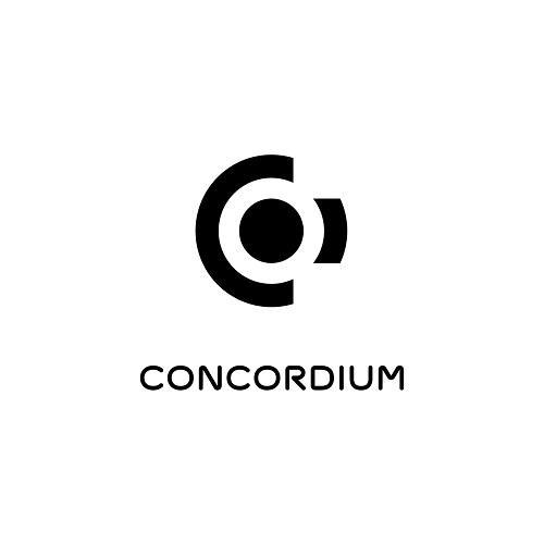 Identity-centric Platform Concordium Set for Mainnet and MVP Launch on June 9 1