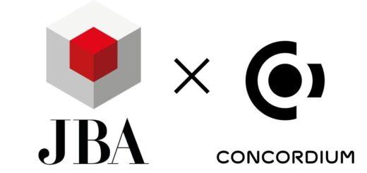 Concordium Becomes First Overseas Platform to Join Japan Blockchain Association 1
