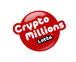 Crypto Millions Lotto Launches its Digital Gaming Affiliate Program 1