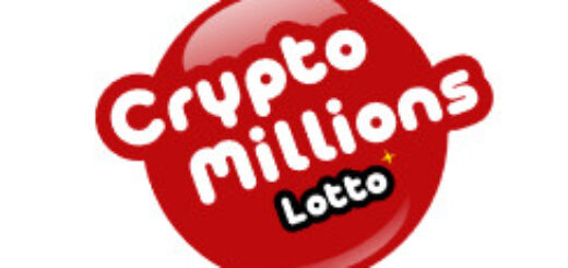 Crypto Millions Lotto Launches its Digital Gaming Affiliate Program 9